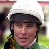 Gary Hind