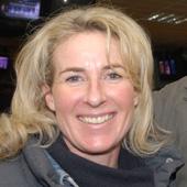 K Billingham Greyhound Monmore 4 1 to retain ...