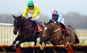 Sublimity - Cork 03.01.11