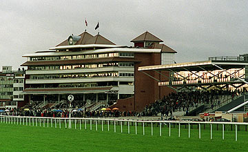 Newbury_general