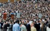 Ascot Crowds 23072011