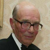 Michael Watt