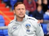 Paul Dickov
