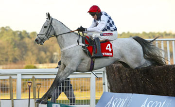 Simonsig -