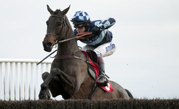 Menorah - Kempton 27.12.12