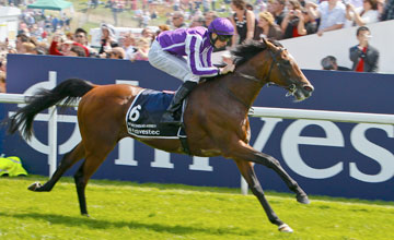 St Nicholas Abbey - The Diamond Jubilee Coronation Cup