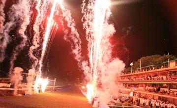 Mauritius-racecourse-fireworks360