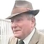 David Muir - RSPCA