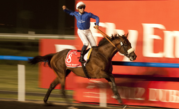 Monterosso - Meydan - 31.03.2012