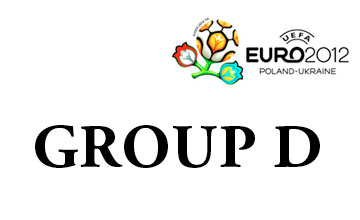 Group D