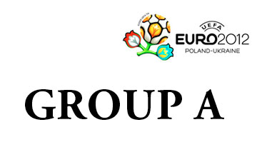 Group A