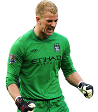 Joe_hart
