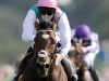 Frankel will cover around 130 mares including champion Midday