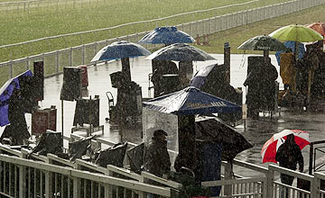 Folkestone - bookmakers - Sept 2012