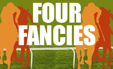 Four-fancies