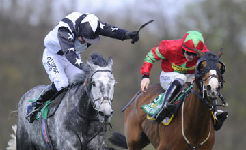 Quentin Collonges