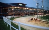 Peterboroughgreyhoundstadium11