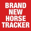 Horse tracker 100x100