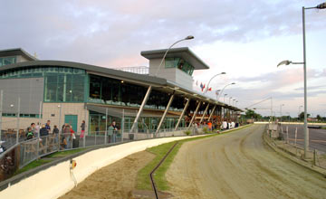 Sky dates for remainder of year confirmed | Greyhound News | Racing