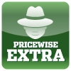 Pricewise Extra