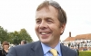 Lyons confirms Royal Ascot aim for Endless Drama