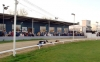 Henlow Stadium is the scene of the feature race on RPGTV tonight