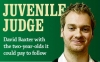 Juvenilejudge