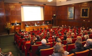 National-equine-forum