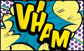 Wham 360x220