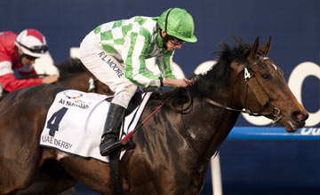 Lines Of Battle - Meydan 30.03.2013