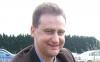 Jason Barrasford