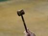 885244hammer