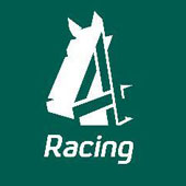 Do you prefer the new Channel 4 Racing to the old?