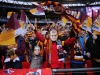 Bradford fans could be celebrating at Wembley this time around