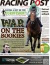 Racingpostfront1852013