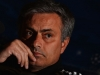 Jose Mourinho is 120 with Boylesports for the Chelsea job
