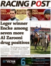 Racingpostfrontpage21052013sm