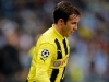 Borussia Dortmund's Mario Gotze should be fit for the final