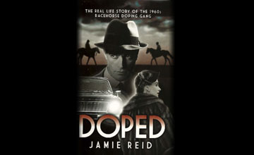 Doped-