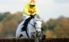 Hales likes chances of 'under the radar' Al Ferof at Kempton