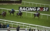 Soft ground expected for Racing Post Trophy at Doncaster