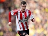 Adam Johnson crucial scorer for Sunderland