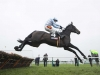 """The Liquidator trainer David Pipe says """"this has always been the plan for him"""""""