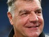 A Sam Allardyce departure has already been gambled on
