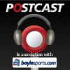 170 Postcast