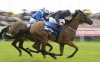 Tapestry to join Arc field with Moore in line to ride