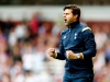 Mauricio Pochettino could have plenty to celebrate tonight