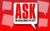 Asktherp360