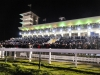 Towcester All systems go for RPGTV Tuesdays
