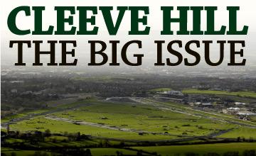 Cleeve-hill-big-x360